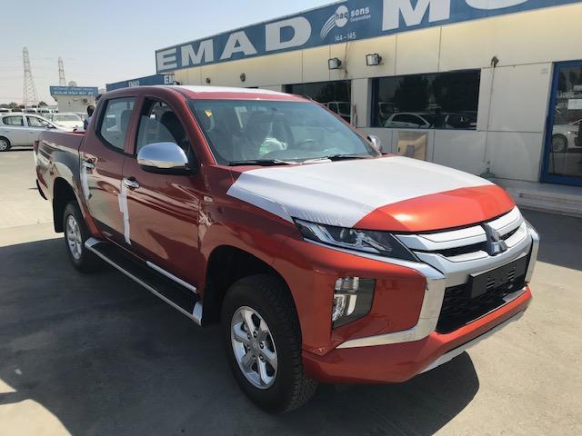Emad Motors Dubai